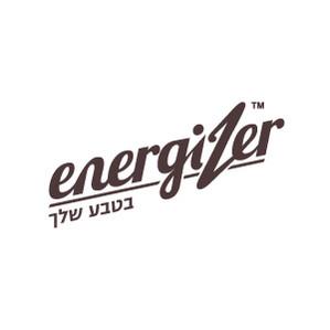 92_energiger_300_300.jpg
