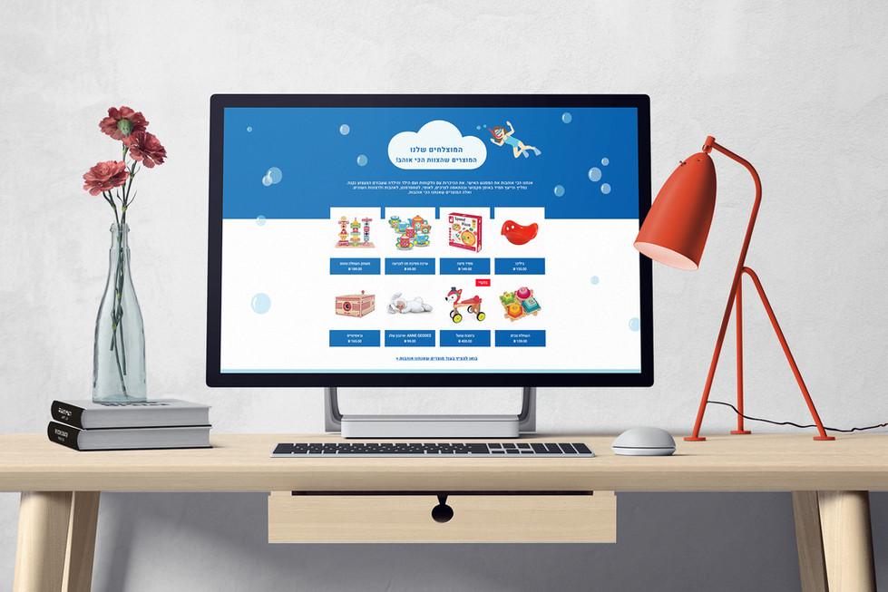 tommy-annika-desktop-web-03.jpg