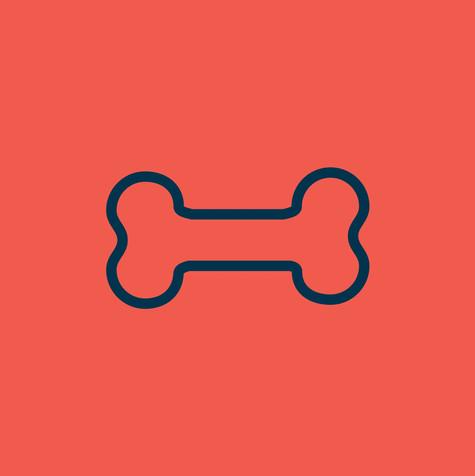 dogArtboard 6_01.jpg