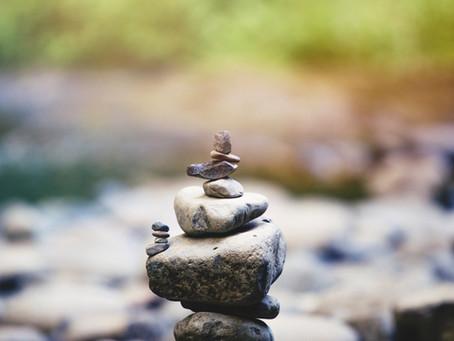 דרך סלולה – יסודות הטיפול האנרגטי