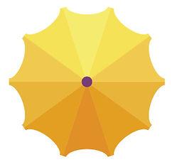 staliArtboard 2big umbrella.jpg