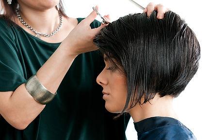 cortes-de-cabello.jpg