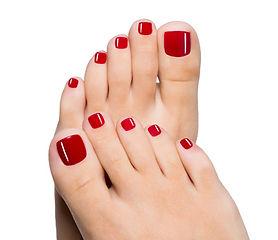 Spa_Services_Menu-Nails_Shellac_Pedicure