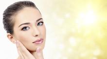 Ácido glicólico, el perfeccionador de la piel