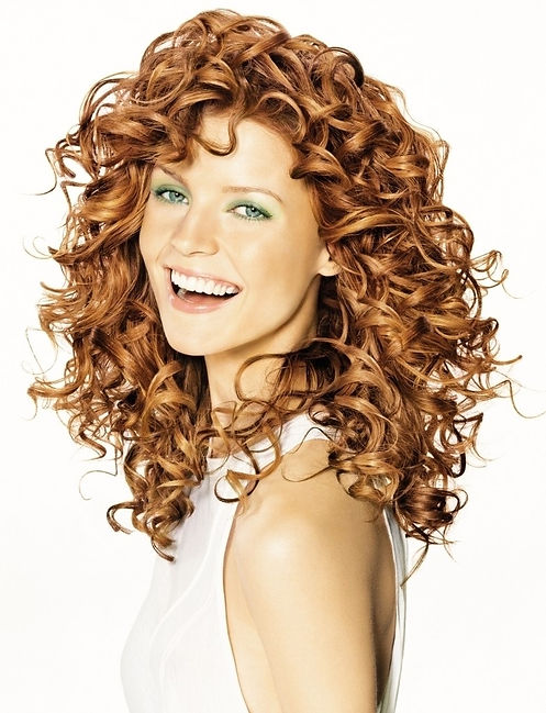 thumbnail_long-spiral-curls-hairstyles-h