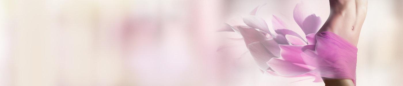 banner_cat_cuerpo.jpg