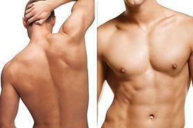 depilacion-masculina (1).jpg
