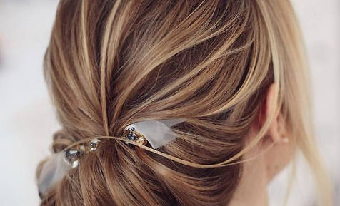 Wedding-Hairstyles-for-Long-Hair-form-To