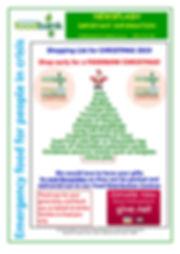 FoodBank Christmas 19.jpg