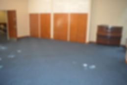 Hire Room 1