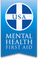 Focused Ink - Certified Youth Mental Health First Aid!