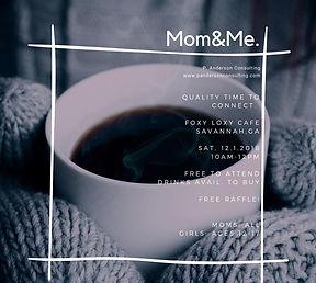 Mom&MeFlyer.jpg