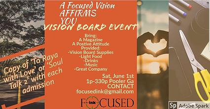 Vision Board Event.jpg