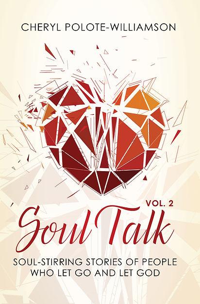 Soul Talk Cover (Flat).jpg