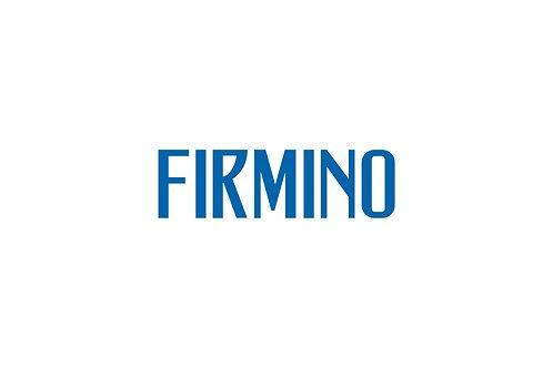 Brazil Third Nameblock - Adult -Firmino