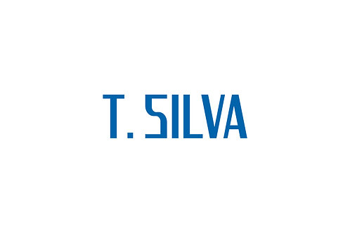Brazil Third Nameblock - Adult -T.Silva