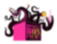 MBFILMS logo 2.jpg