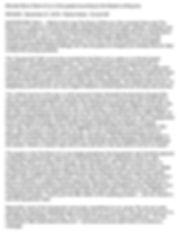 Book of Liz Review.jpg