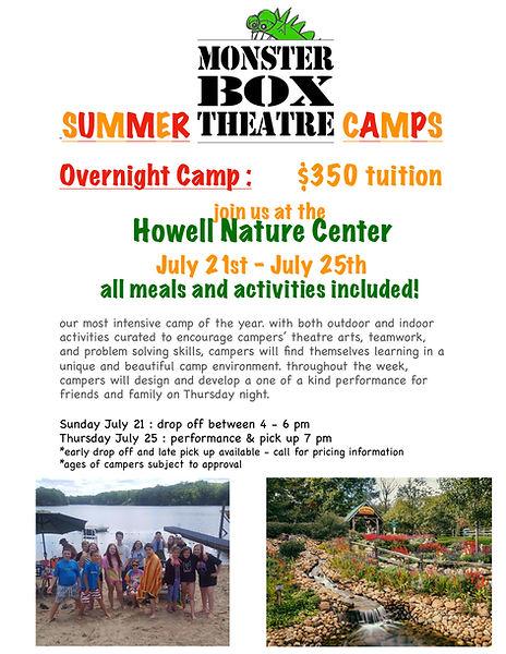 2019 Camp Flyer - overnight .jpg