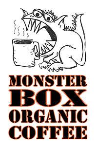 coffee logo organic 3 edit.jpg