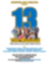 13 poster 1.jpg