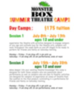 2019 Camp Flyer day.jpg