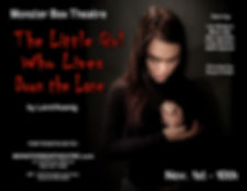 Little Girl Poster 4.jpg