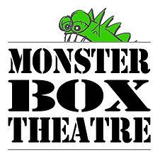 logo 2018 - 9.jpg