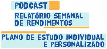 Novidades_Artboard-2.png