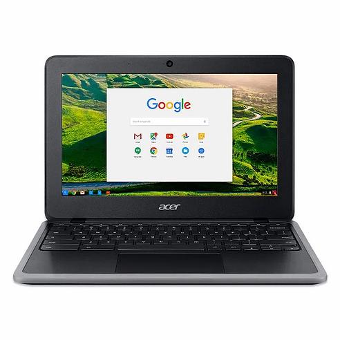 Chromebook.webp