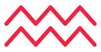 Wave-02.png