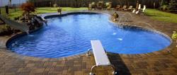 residential-swimming-pool-maintenance-spartanburg-sc.jpg