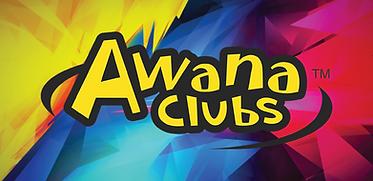 AWANA Color Logo.png