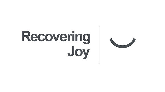 Recovering Joy Title Slide.jpg
