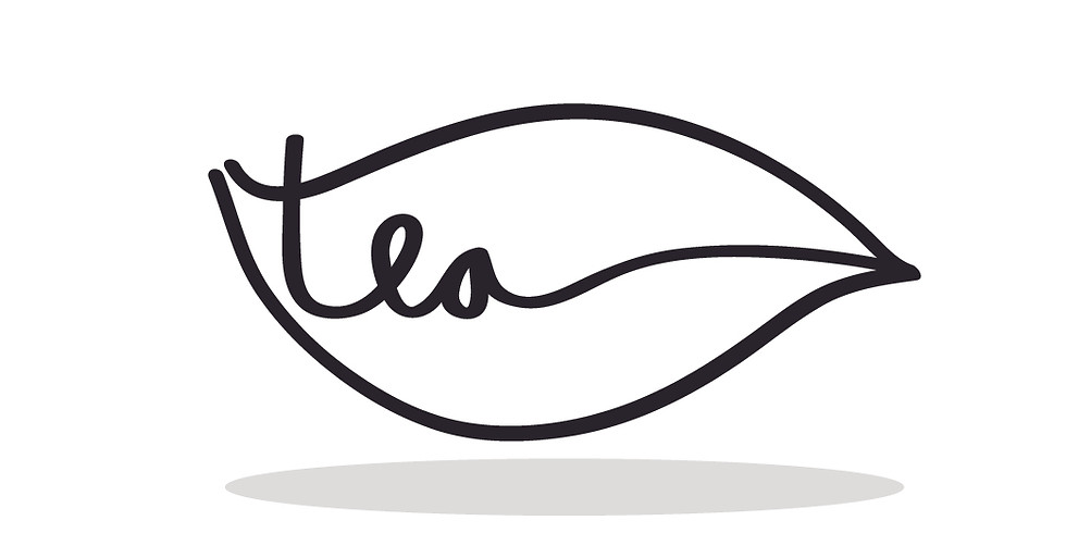 Pathway Ministries Connection Tea