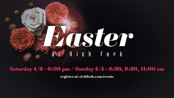 Easter Services Slide.jpg