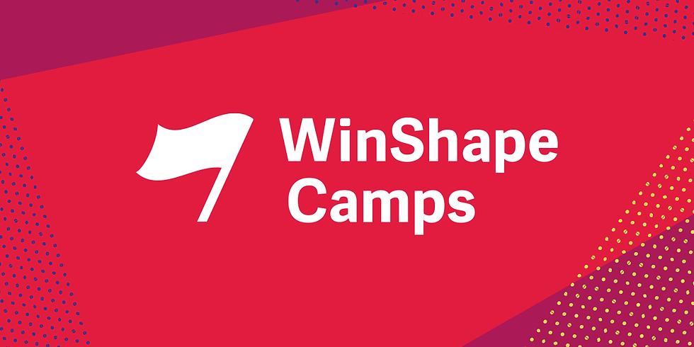Winshape Camp | 2021