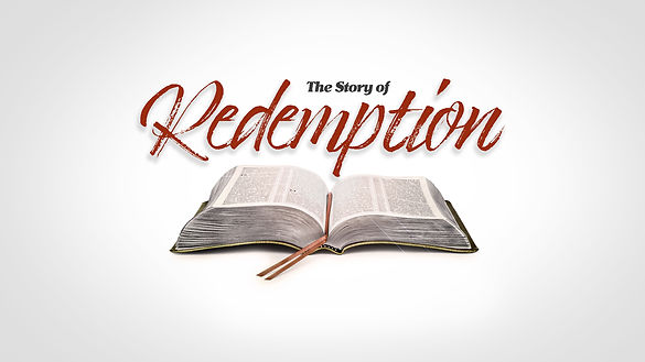 16x9 The Story Of Redemption Logo_WEBSIT