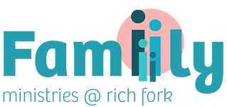 Family Ministries Logo.png