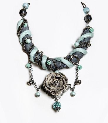 Histoire d'océan - Fleur de mer