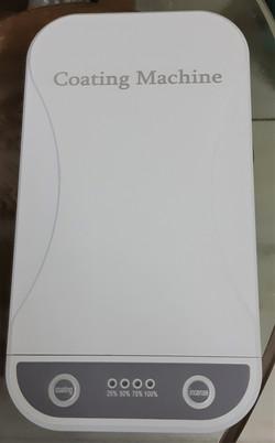 UVC Sterilizer Box Picture 6