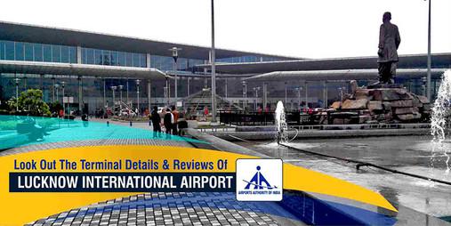 international airport in lucknow 5.jpg