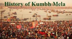 Allahabad kumbh Mela 2020