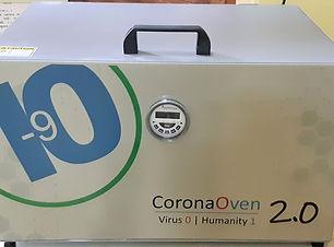 Corona Oven - 1.jpg