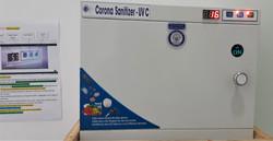 CS100 Oven-2
