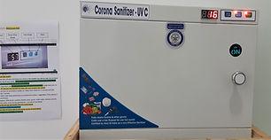 CS100 Oven-2.jpg