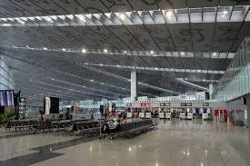 international airport in lucknow 3.jfif