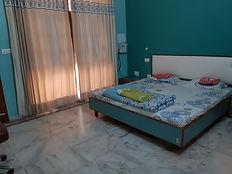 Master Bed Room 1 (2).jpg
