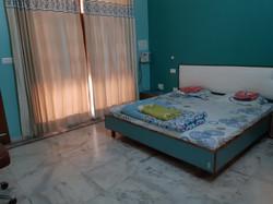 Master Bed Room 1 (2)