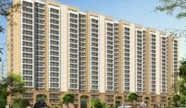 Vibhuti Khand Buildings 5.jfif